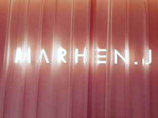 MARHEN.J Flagship Store