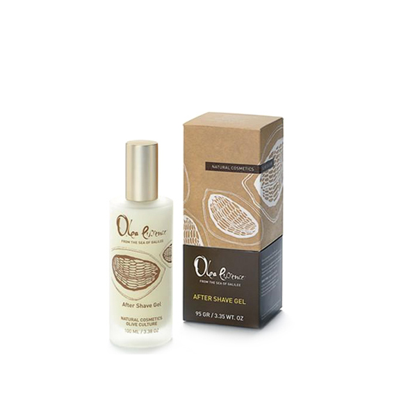 Luxurious-After-Shave-Gel-for-Men-Olea-95GM