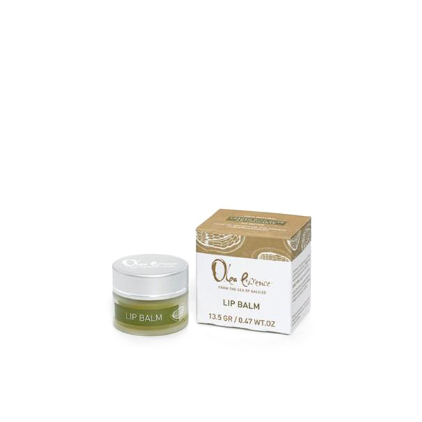Therapeutic-Lip-Balm-Olea-13-5GM