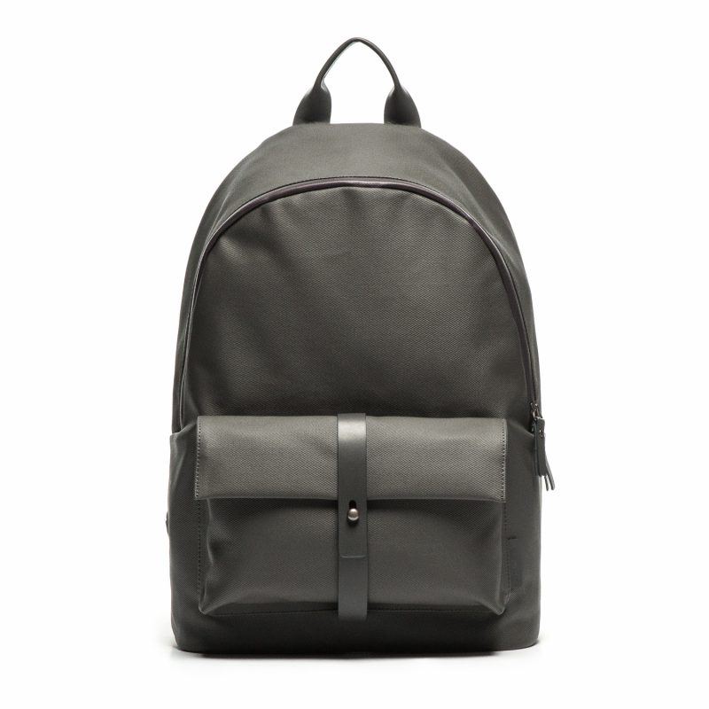 GEAR3 Code3-014-16 Backpack-Gray-1