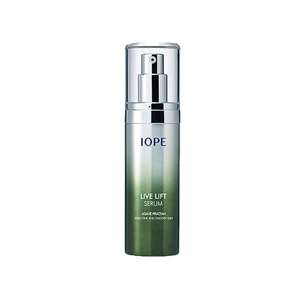 IOPE Live Lift Serum-40ml