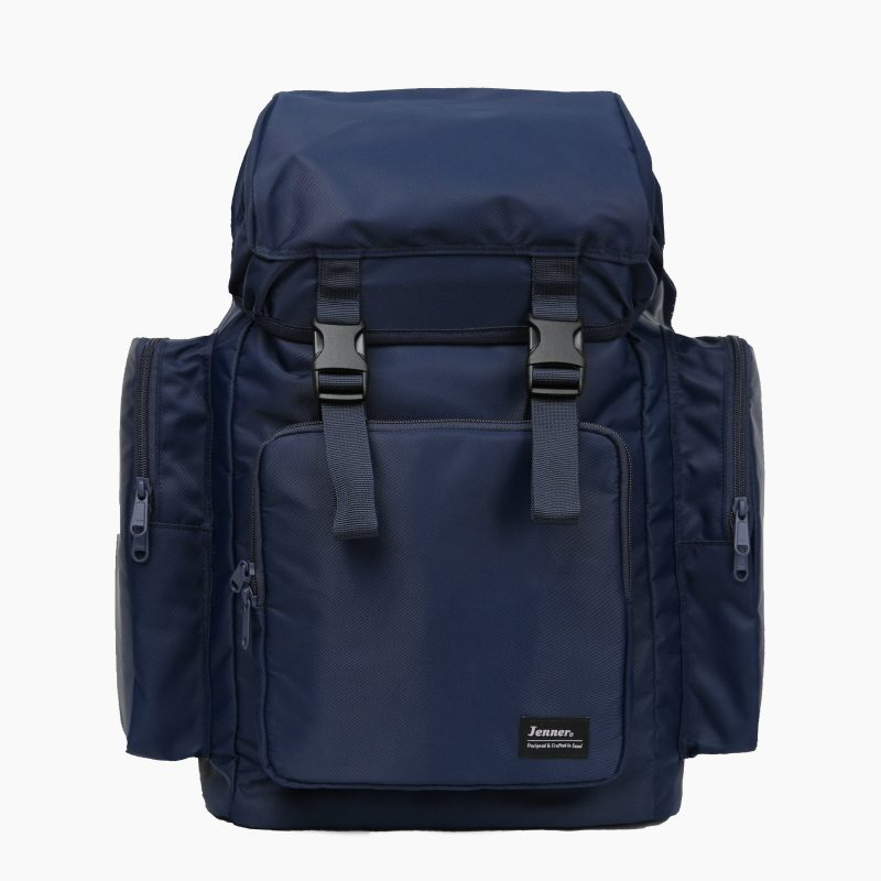 Jenner Youth Backpack-1