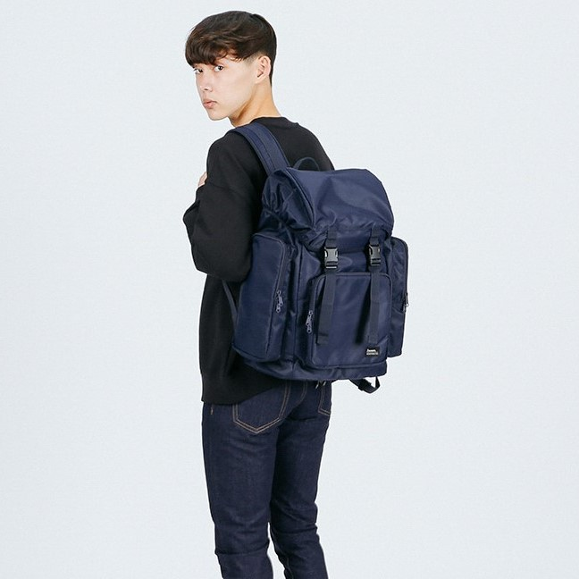 Jenner Youth Backpack