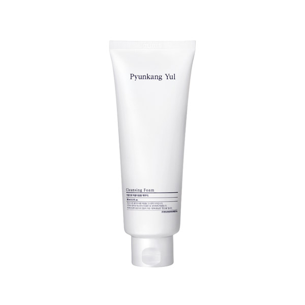 Pyunkang Yul Cleansing-Foam-150ml